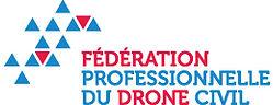 Logo-FPDC.jpg