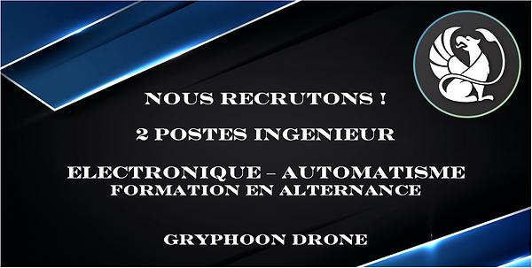 Gryphoon Recrutement Ingenieur EEA.png