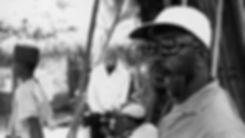 Sembene!-Large.jpg