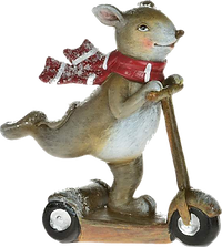 mouse on scooter 1.png