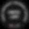 OHTC-Logo.png