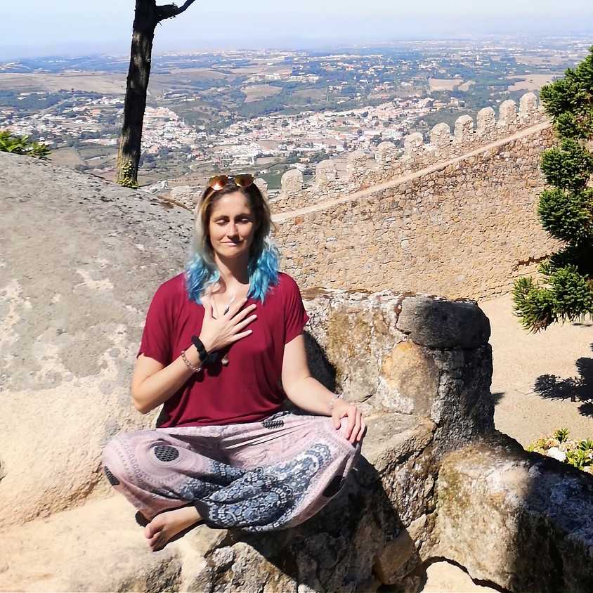 EXPERIENCE GUIDED MEDITATION (1)