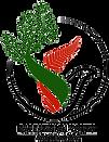 PalestinianYouthAotearoa Logo_edited_edited.png