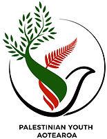 PalestinianYouthAotearoa Logo_edited.jpg
