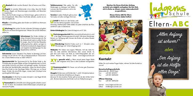 Flyer_DINlang_8s_Eltern-ABC.jpg