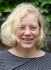 KathrinKlein.jpg