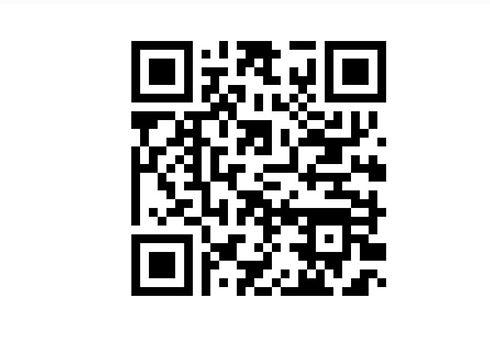 IMG-20190329-WA0009.jpg
