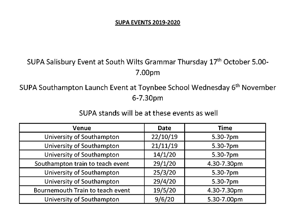 SUPA EVENTS 2019(2).png
