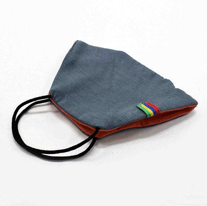 Bag of 6 Junior