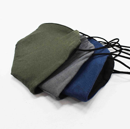 Bag of 6 Neutral