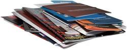 82377546_brochure