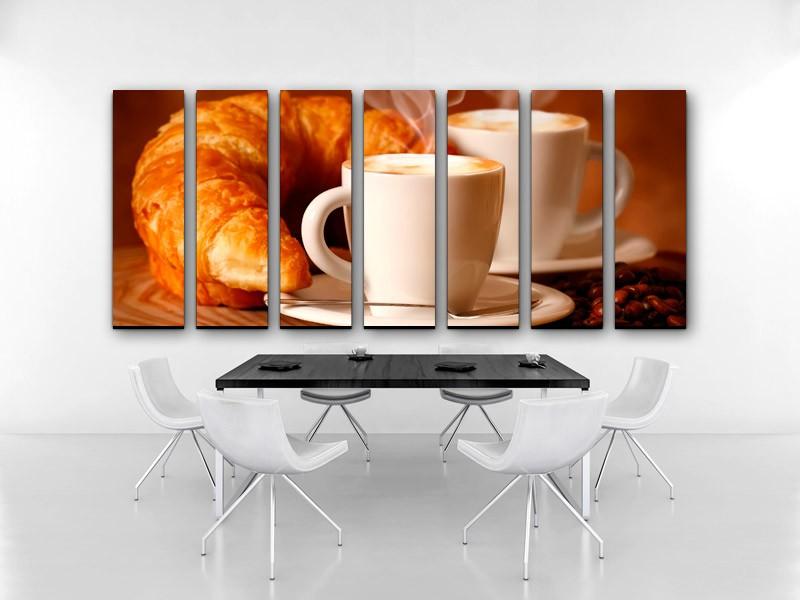 ottimo per foto quadri da parete