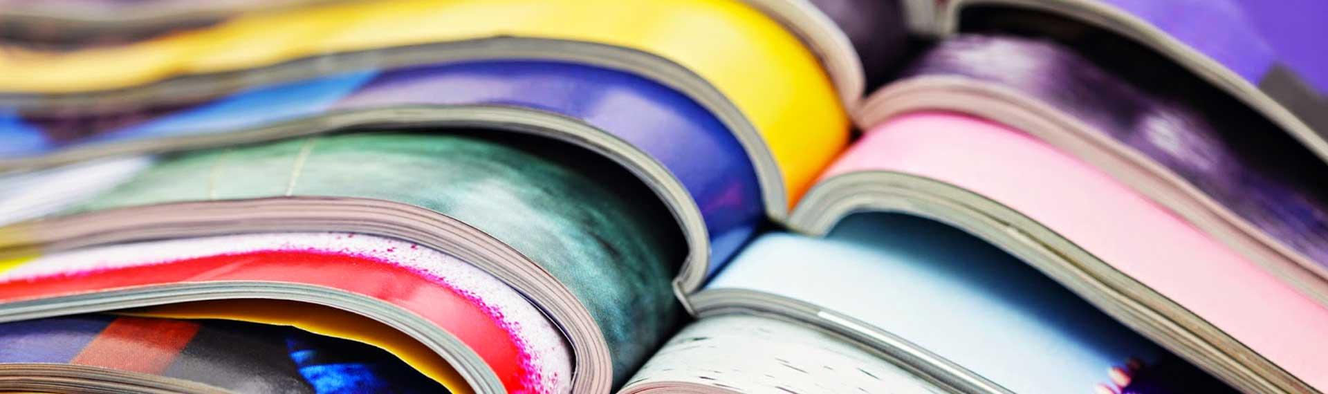 ricerca-riviste-img