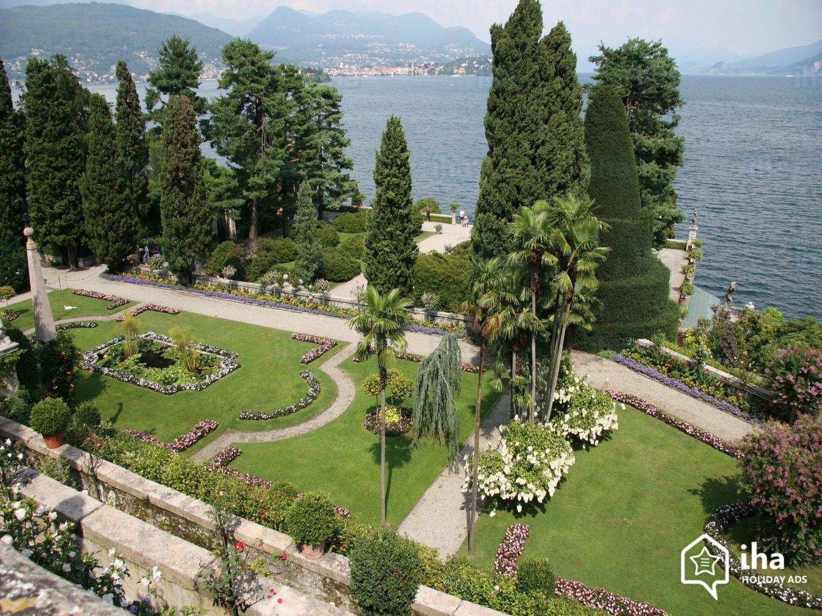 Provincia-di-novara-Lago-maggiore