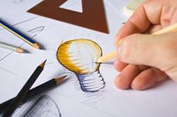Il vostro logo, le nostre idee