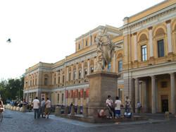 Novara-Teatro_Coccia-DSCF0925