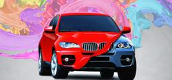 Car Wrapping, cambiamo pelle alla tua auto e moto