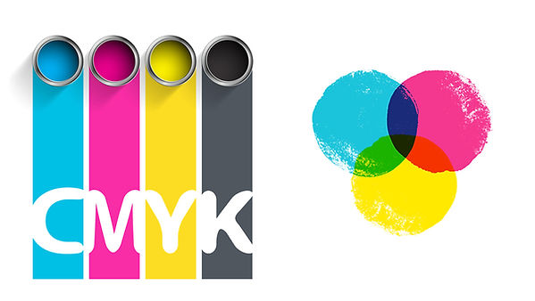 Why-Printing-Uses-CMYK-Image-2.jpg