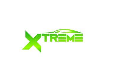 Xtreme-Clean-Mobile-Detailing43334.png