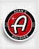 adams_polishes_3_inch_standard_sticker_s