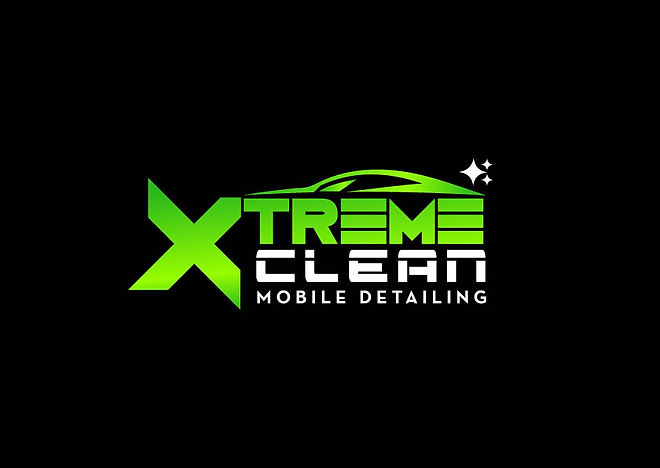 Xtreme-Clean-Mobile-Detailing.jpg