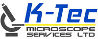 logo-k-tec-microscope-services-ltd.jpg