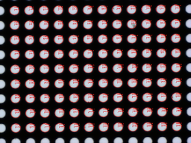 ImagePro Image Analysis