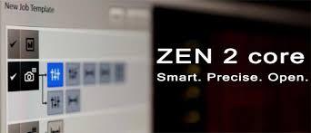 zen 2 core