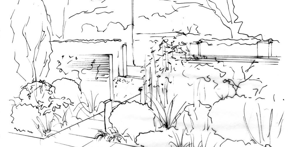 Illustration 1.jpeg