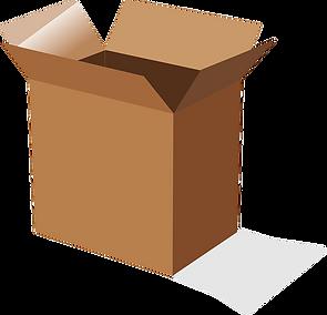 cardboard-box-295459_640.png