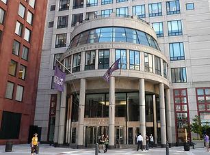 NYU school of business.jpg