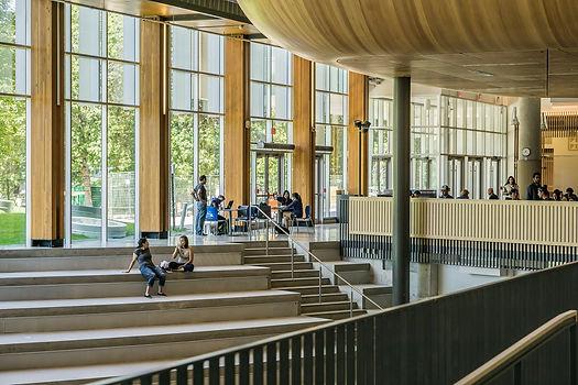 architecture building.jpg