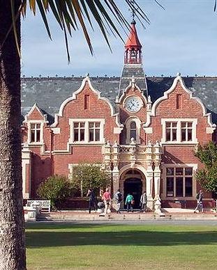 Lincoln University 2.jpg