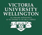 VUW logo.jpg