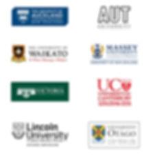 All NZ universities logos.jpg