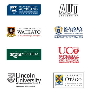 All NZ universities logos.jpg
