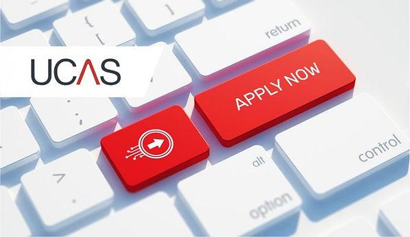 UCAS 2020 - Apply Now.jpg
