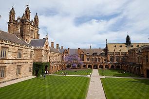 Sydney campus 2.jpg