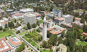 UC Berkeley 2.jpg