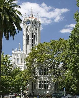 University of Auckland.jpg