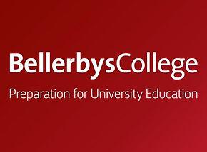 Bellerbys 2.jpg