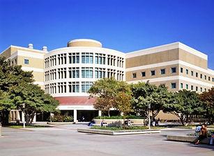 UC Irvine.jpg