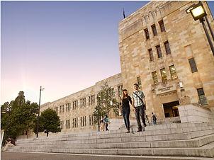 Queensland Uni students.jpg