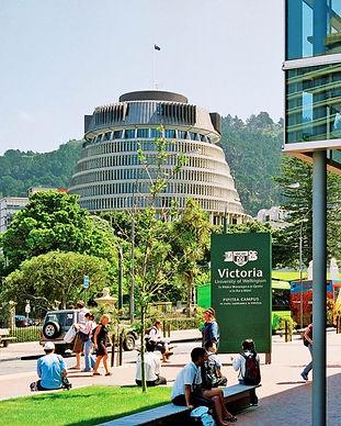 Victoria University of Wellington.jpg