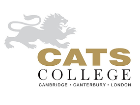 CATS Colleges.png