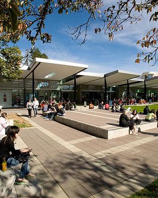 University of Waikato.jpg