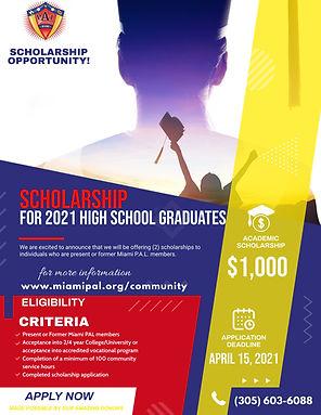 scholarship updated.jpg