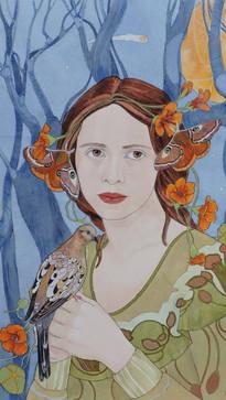 Mary Alayne Thomas