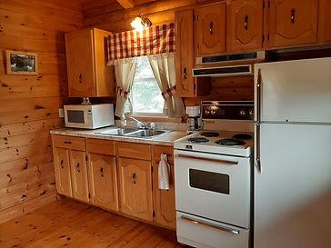 CC_Kitchen4.jpg