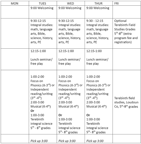 SOW Schedule.png